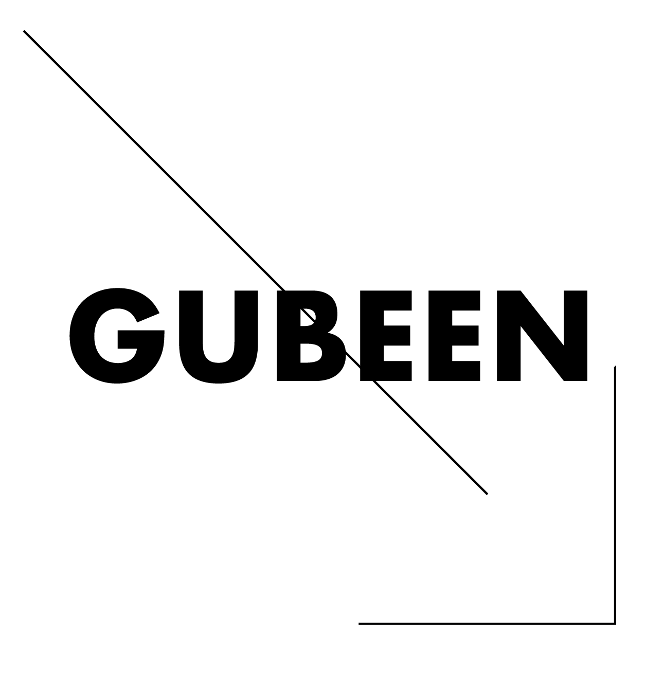GUBEEN-02.png