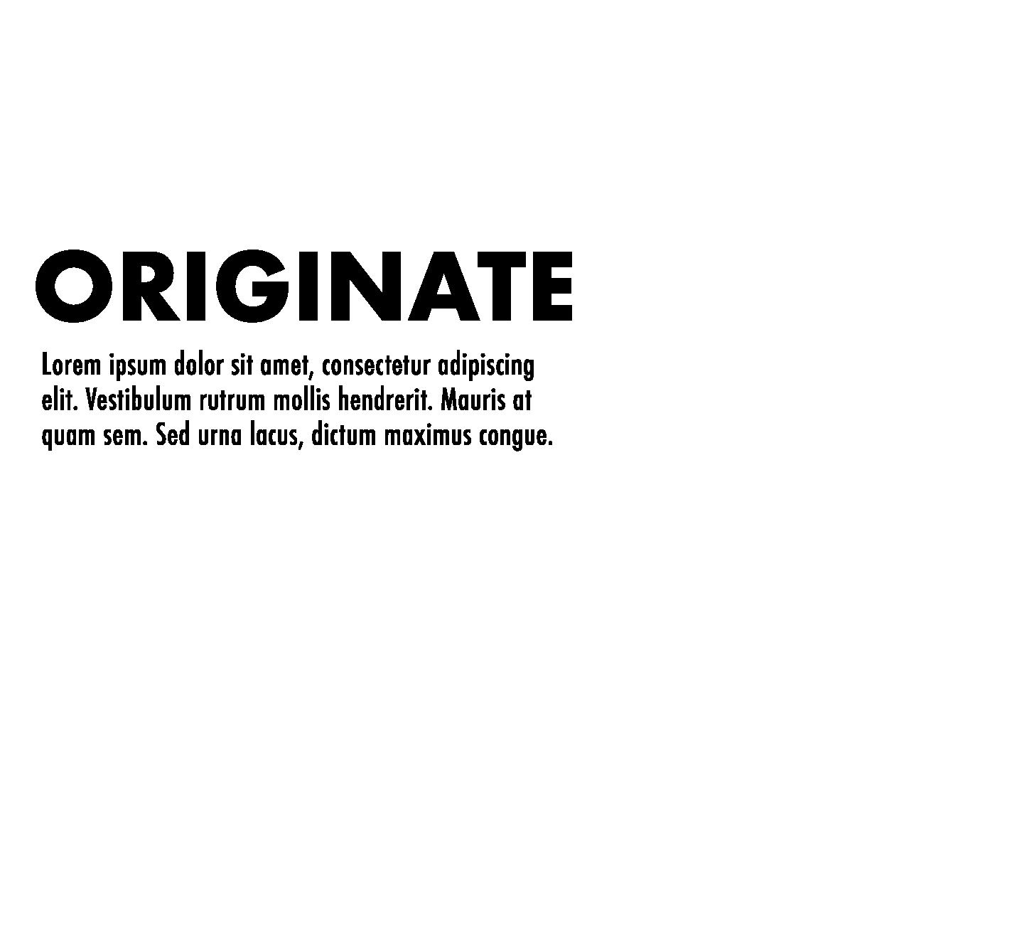 ORIGINATE-06-06.png