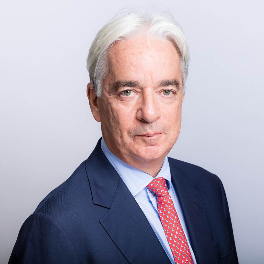 Ali Malek Qc - Appointed Queen's Counsel in 1996 and authorised to sit as a Deputy Judge in the High Court. Leading barrister in England and Wales specialising in Commercial, Banking, and Financial Services Law. Recognised as one of the strongest commercial advocates at the Commercial Bar (Chambers & Partners UK's 2015 Guide). Ranked in seven different practice areas in both Chambers & Partners and Legal 500. Veteran of many high-stakes court appearances. Former Head of Chambers at 3 Verulam Buildings; Bencher of the Honourable Society of Gray's Inn; Recorder of Crown Court; Former Chairman of Commercial Bar Assn; Co-Author of Jack: Documentary (4th Ed). MA and BCL from Oxford University.