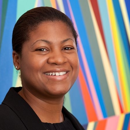 hannatu gentles - COO of TY Danjuma Family Office Ltd, headquartered in the UK, a privately-owned single family office that manages the assets of prominent Nigerian businessman, Theophilus Yakubu Danjuma. The Office, a signatory to UN PRI, manages various relationships and performance is measured in terms of the family's wealth preservation. . TY Properties (UK) invests in residential and commercial property in the UK and Singapore. TY Ventures (UK), 100% owned by TYD Family Office, invests private equity and venture capital. TY Danjuma MBA Scholarship provides financial support to post-graduate African students to one of the Top 10 leading Business Schools in the world.