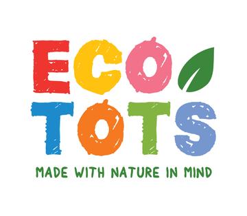eco-tots_logo_square_360x.png