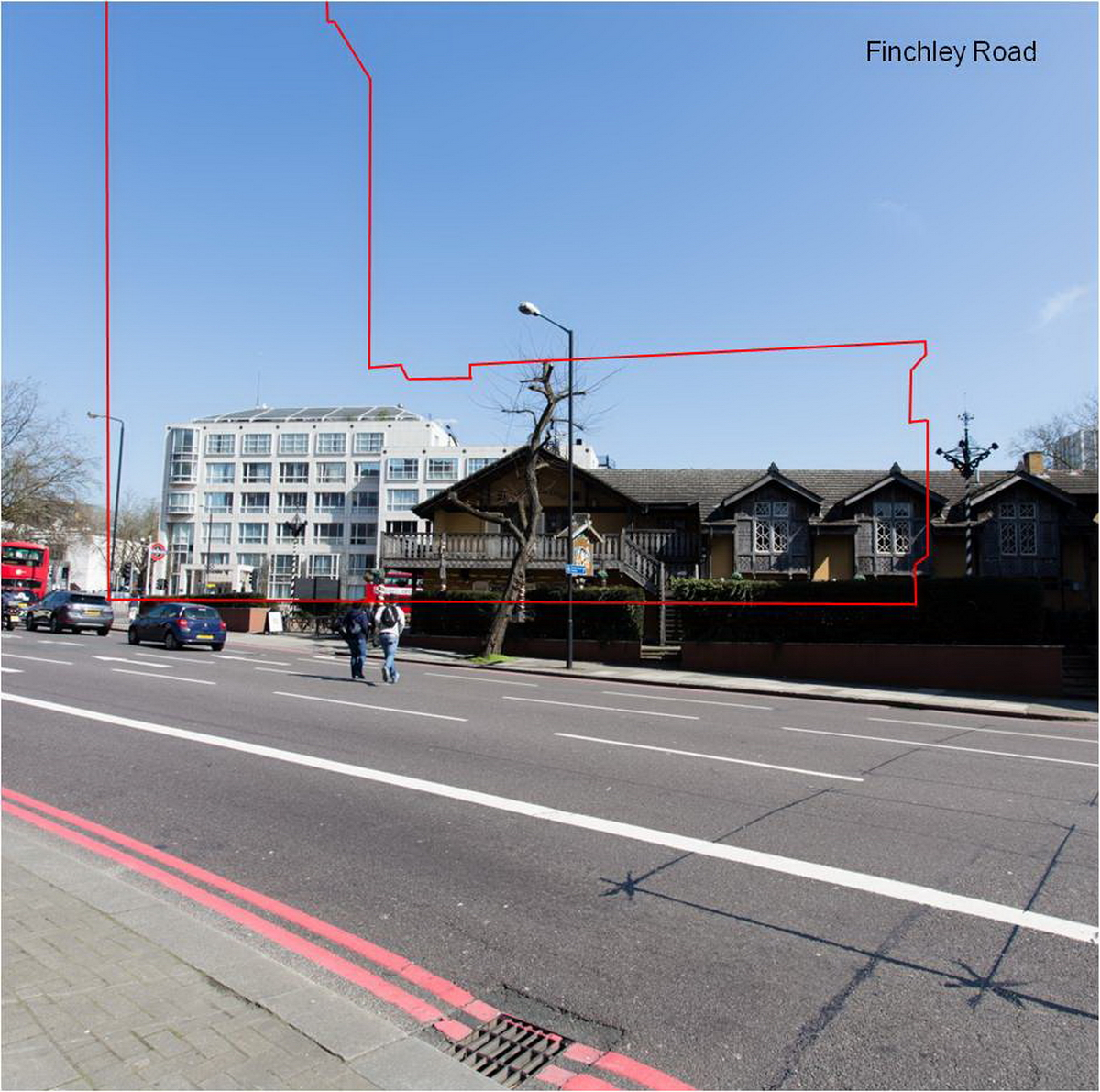 11618-H4-Swiss cottage-11618-H4-Swiss cottage-1 Finchley Road Red Line.jpg