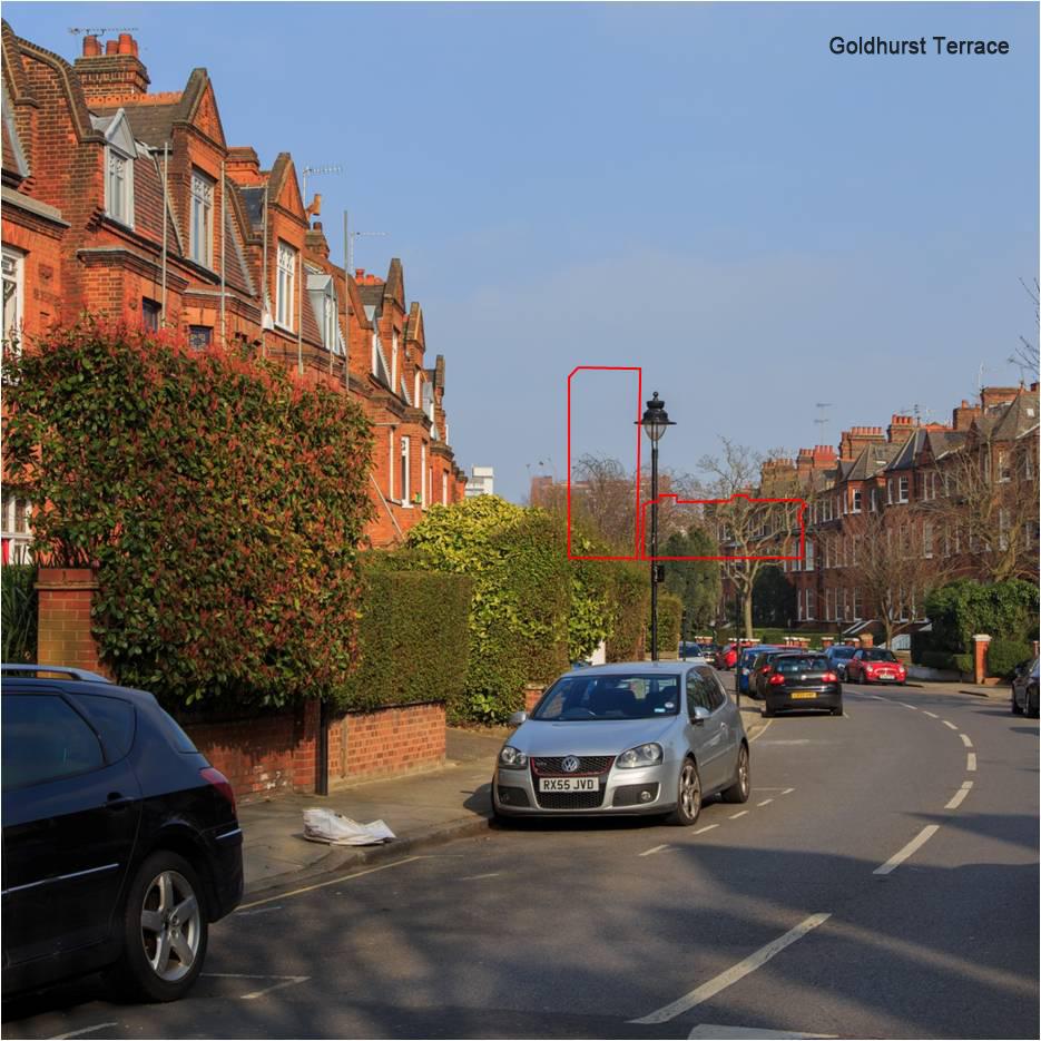 3 Goldhurst Terrace Red Line.jpg
