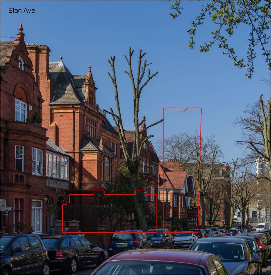 4 Eton Avenue Red Line.jpg