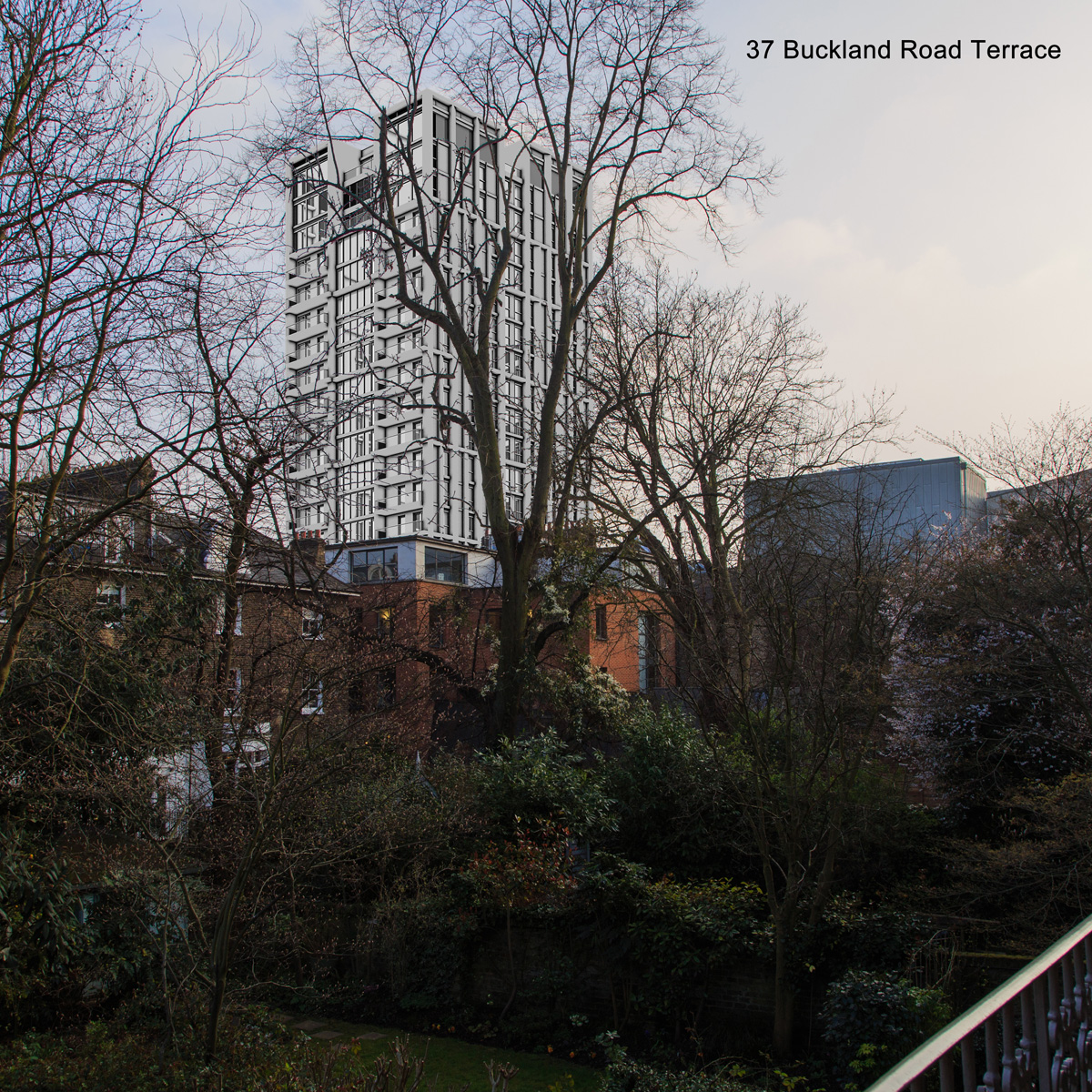 8 - 37 Buckland Road Terrace  grey model.jpg