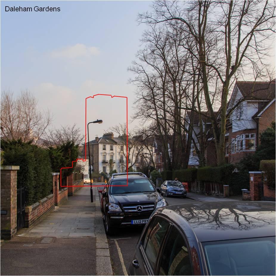 10 Daleham Gardens Red Line.jpg