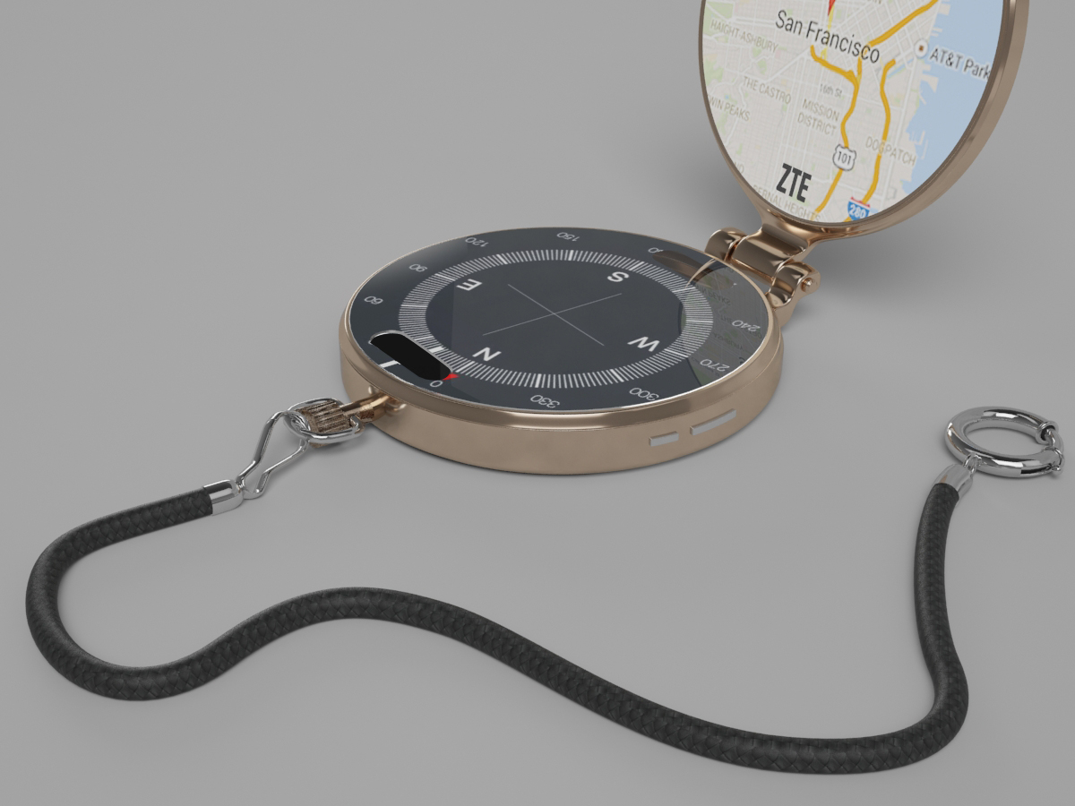 pocket watch-_20.jpg
