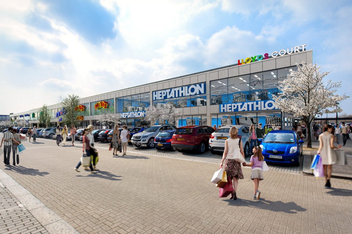 11621-h4- Milton Keynes v2 retail exterior .jpg