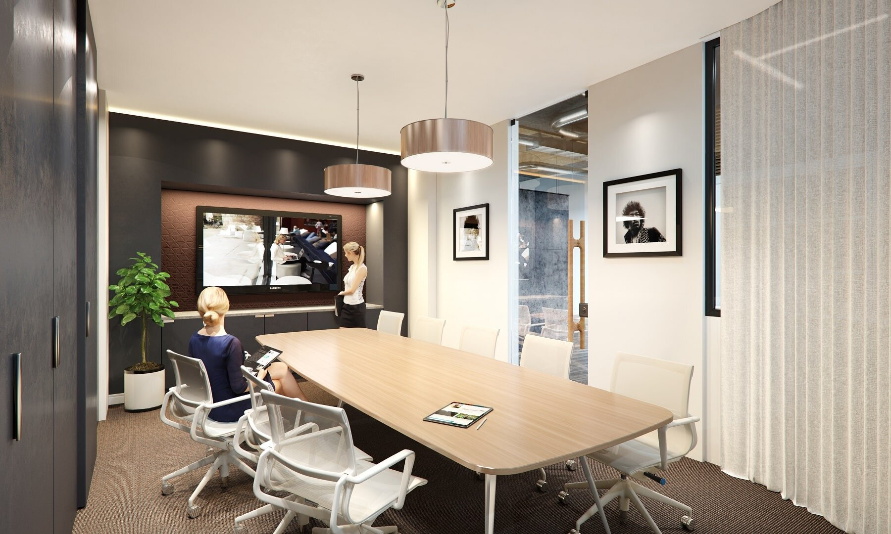 cgi-for-coworking-spaces-meeting-room-min.jpg