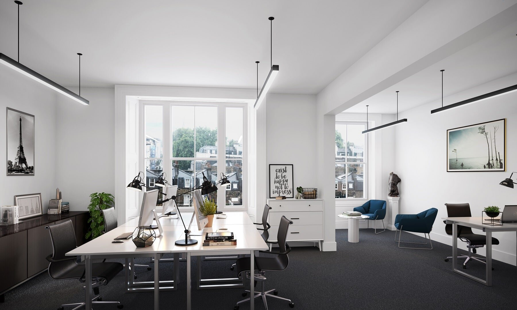 cgi-for-coworking-spaces-open-office-01-min.jpg