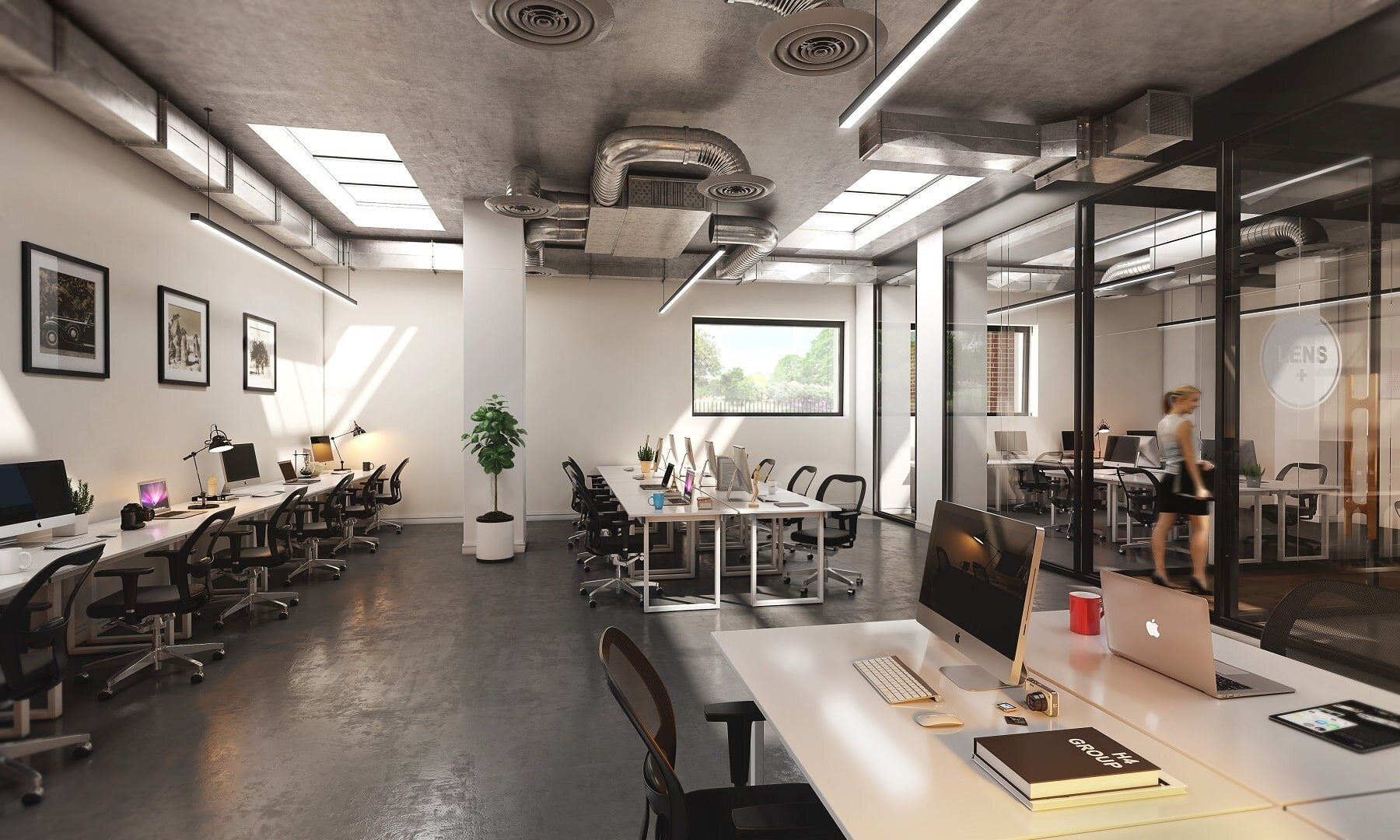 cgi-for-coworking-spaces-open-office-03-min.jpg