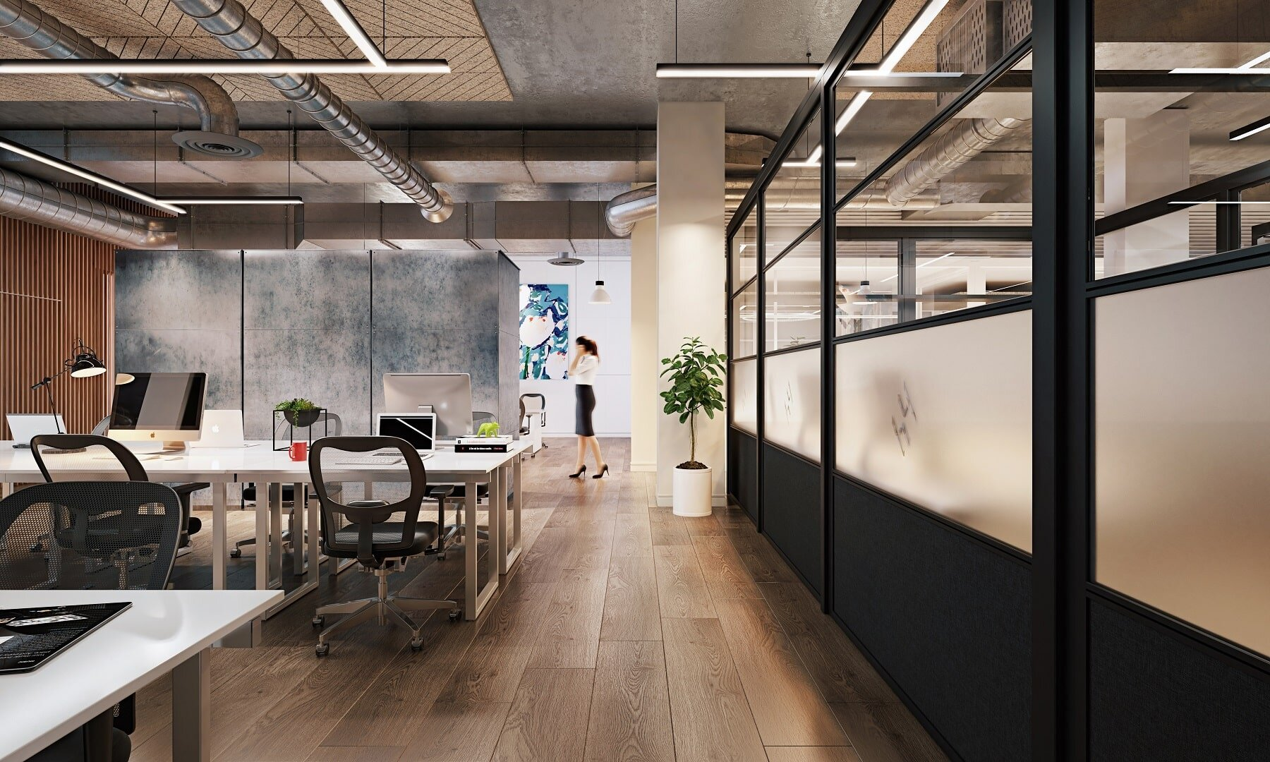 cgi-for-coworking-spaces-open-office-02-min.jpg