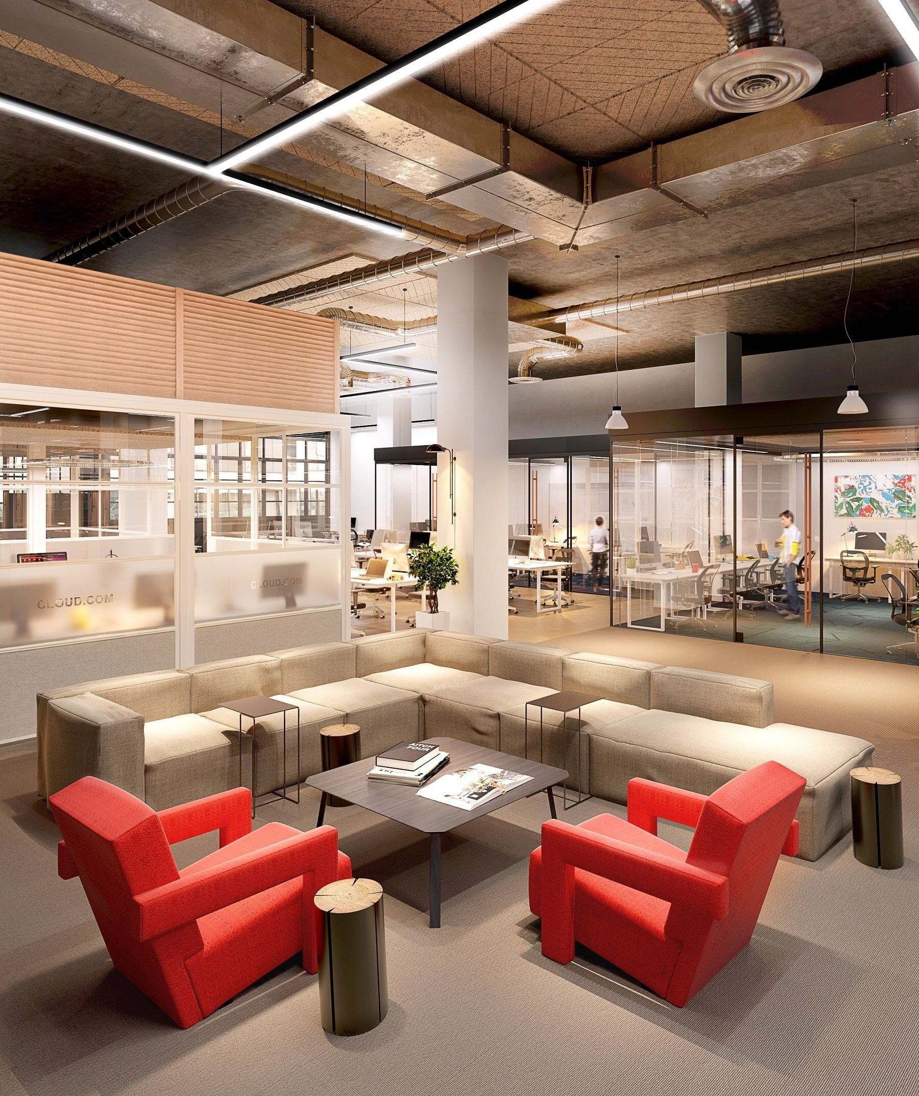cgi-for-coworking-spaces-open-office-lounge-min.jpg