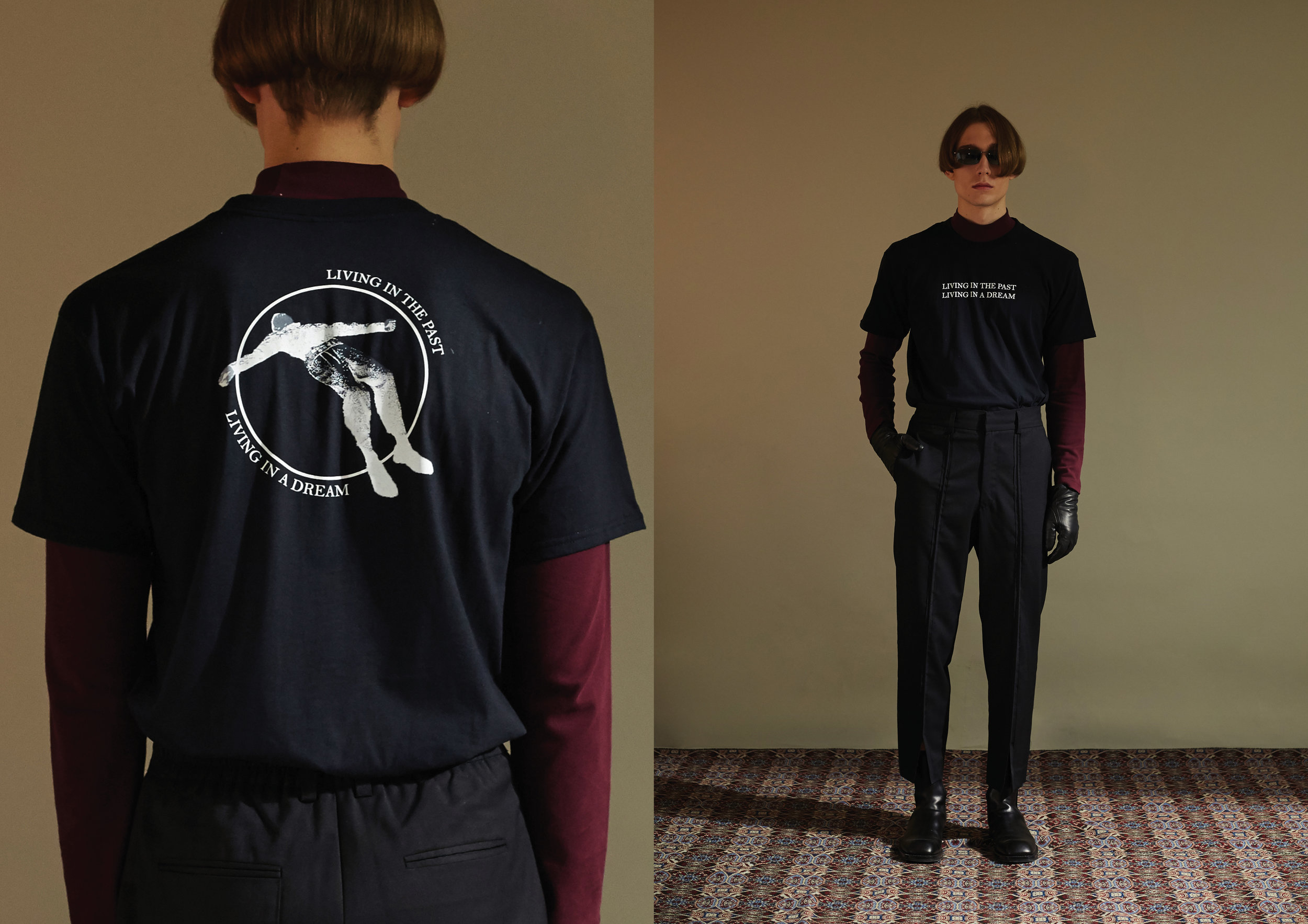 AW18 Men Lookbook3.jpg