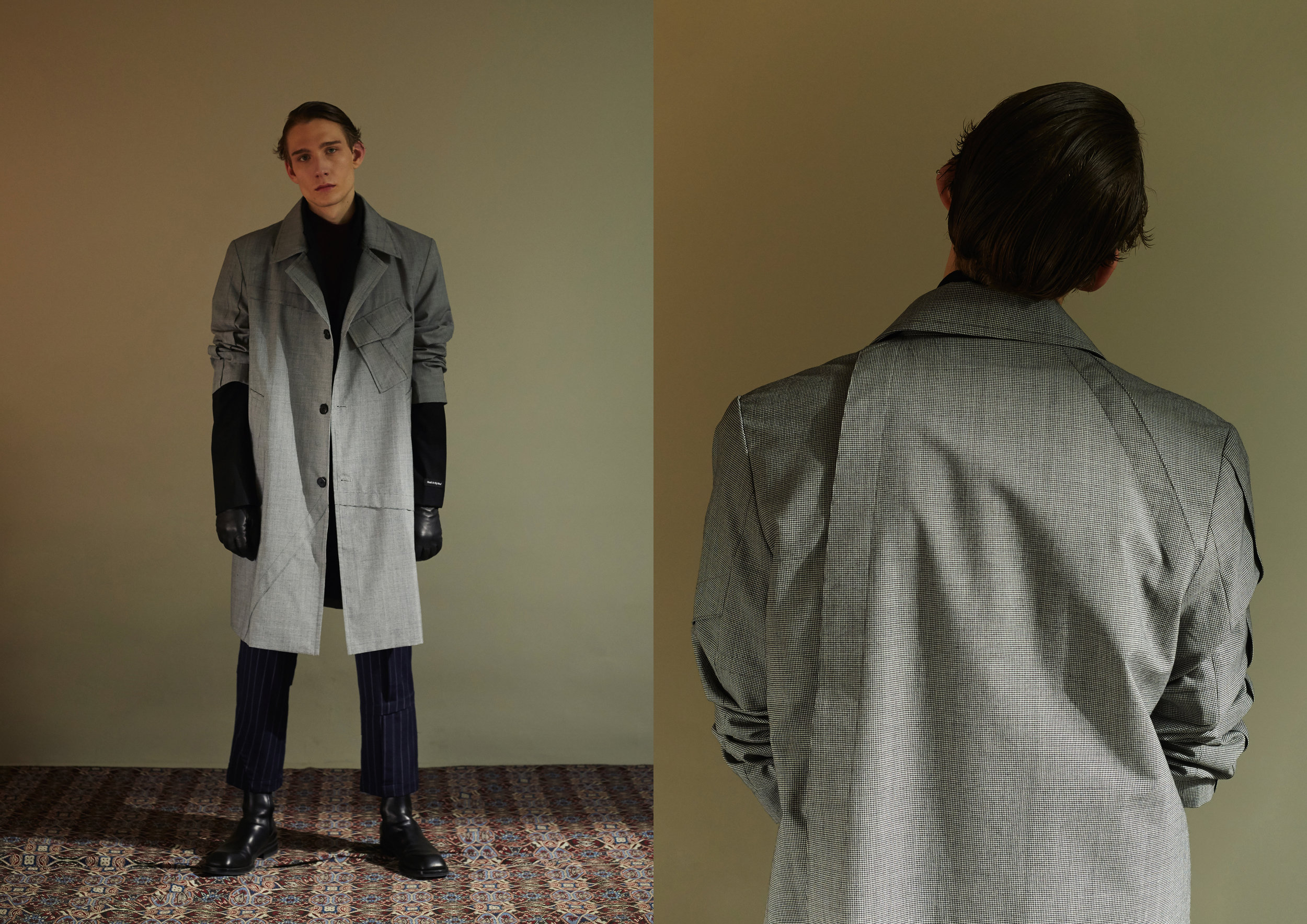AW18 Men Lookbook5.jpg