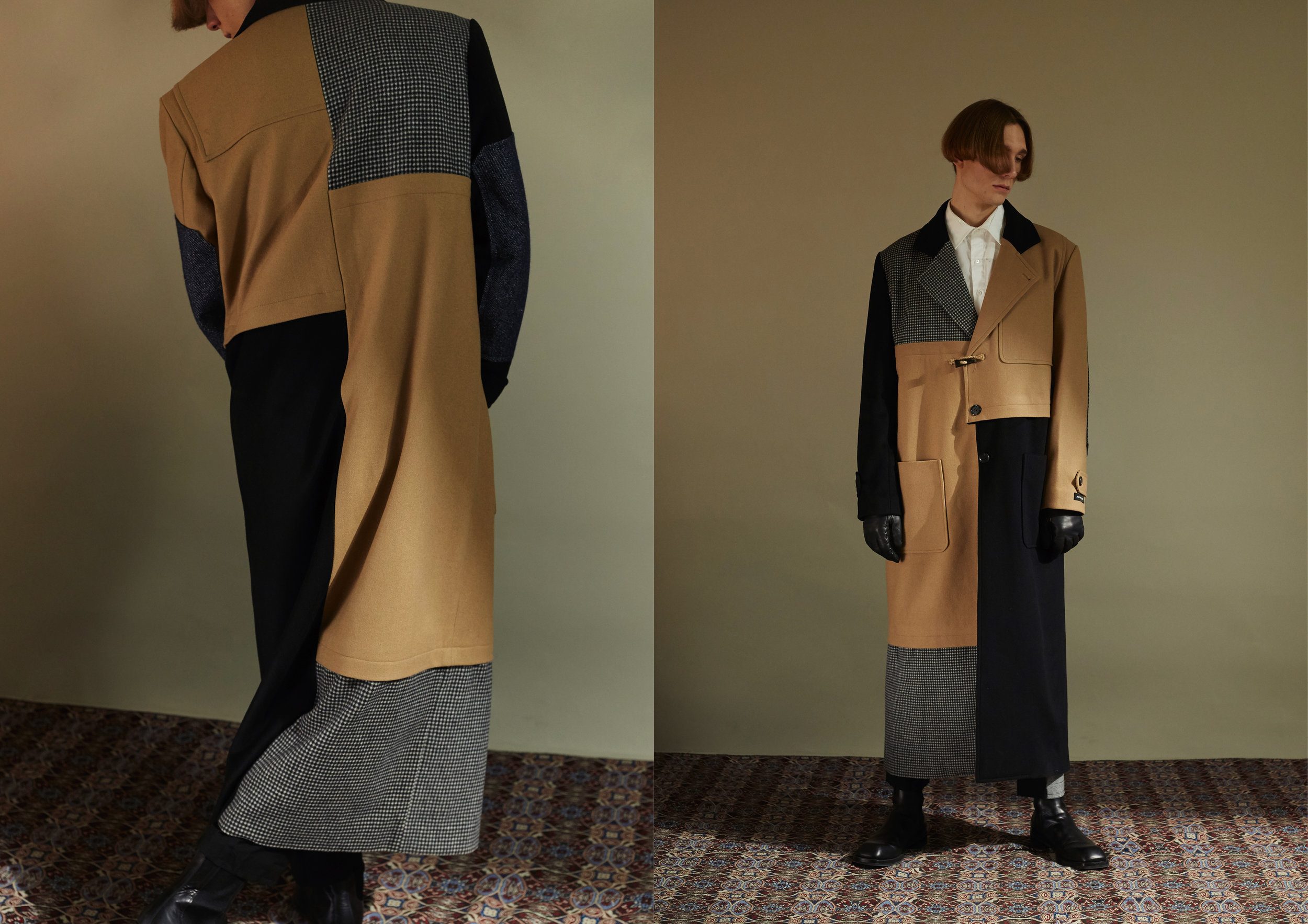 AW18 Men Lookbook12.jpg