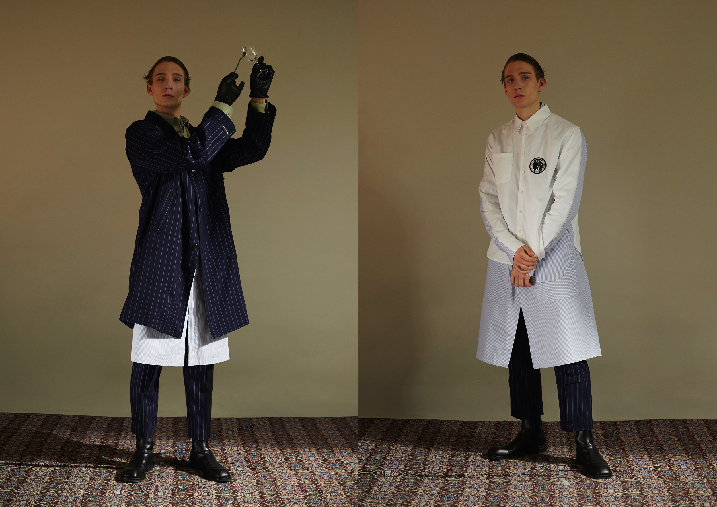 AW18 Men Lookbook14.jpg