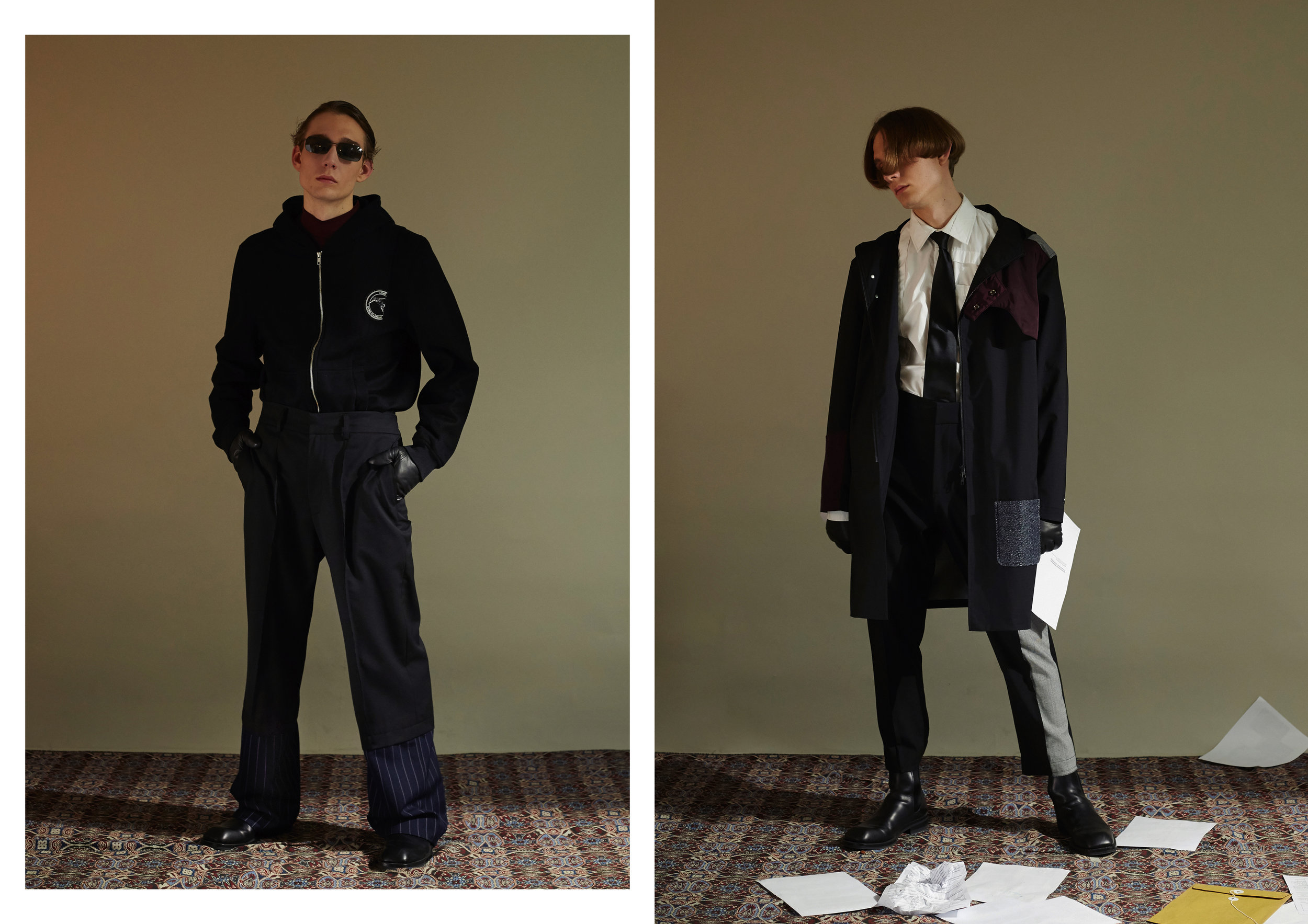 AW18 Men Lookbook15.jpg