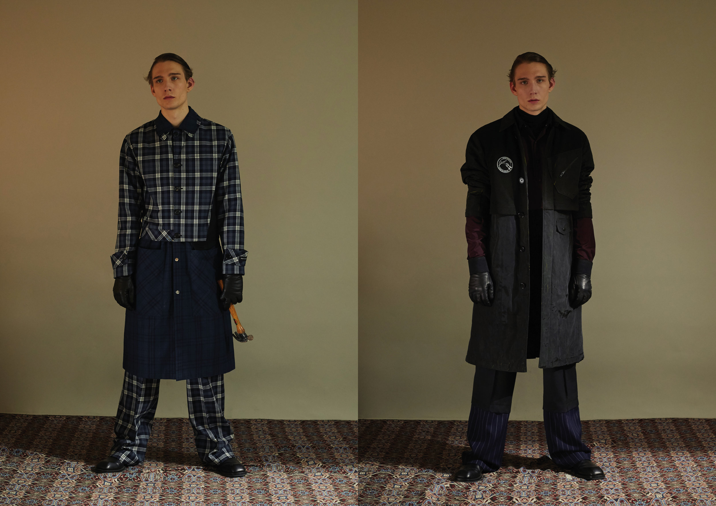 AW18 Men Lookbook23.jpg
