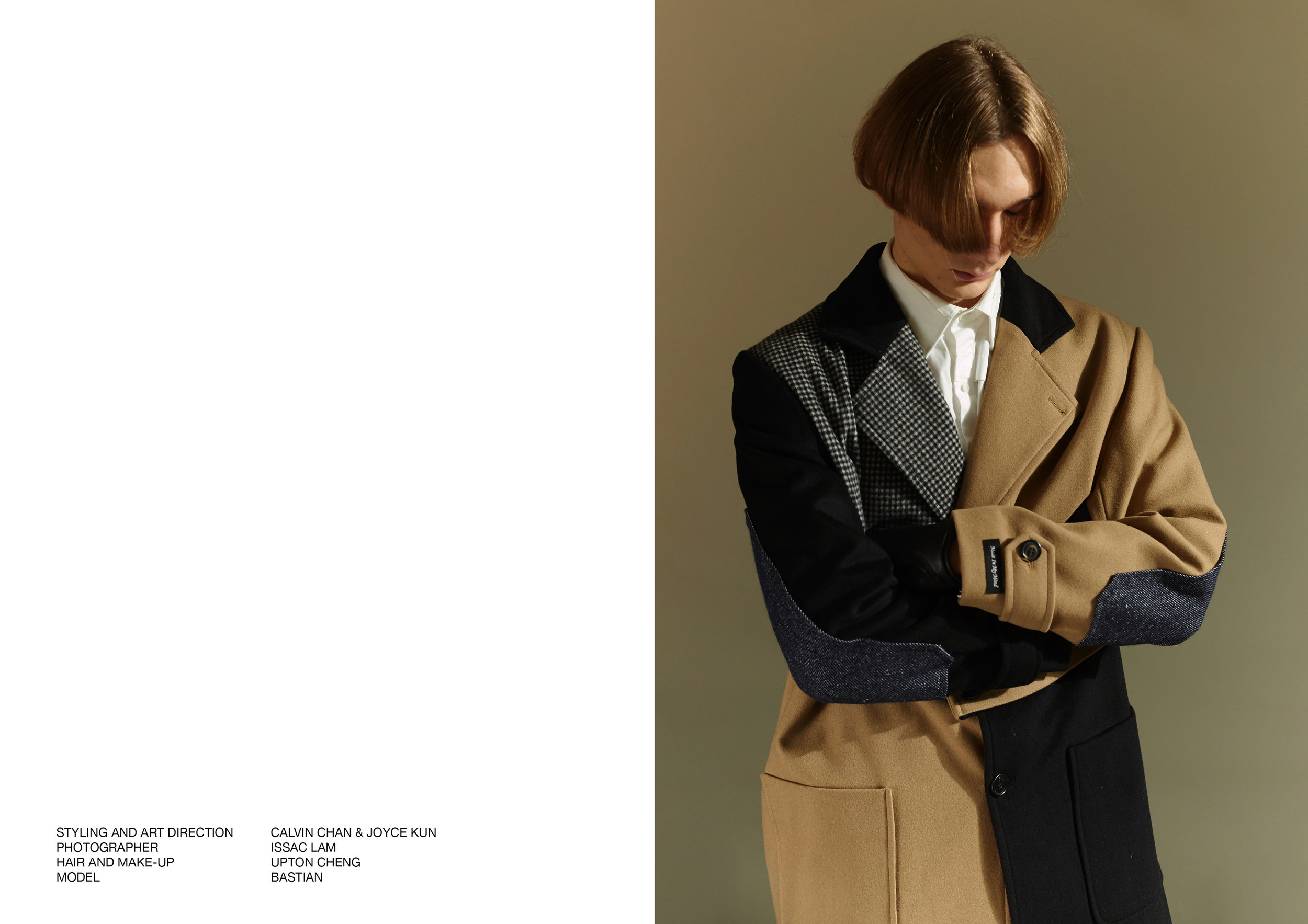AW18 Men Lookbook24.jpg