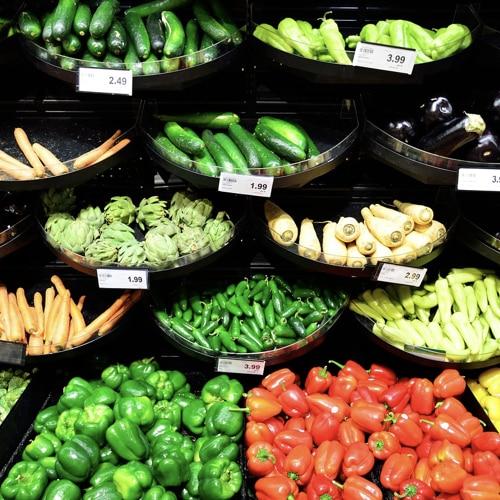 Plant-based-diets.jpeg