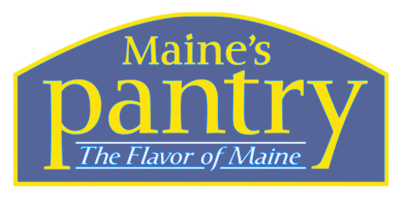 maines-pantry-logo-(1).png