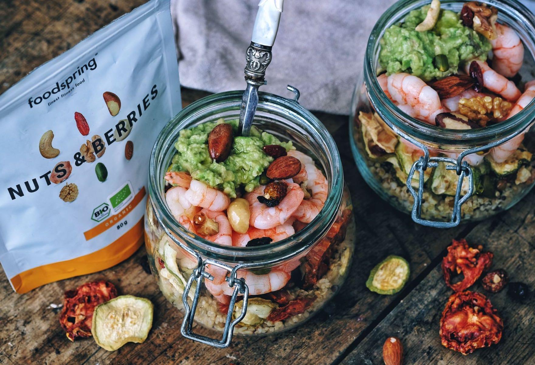 insalata in vaso.jpg