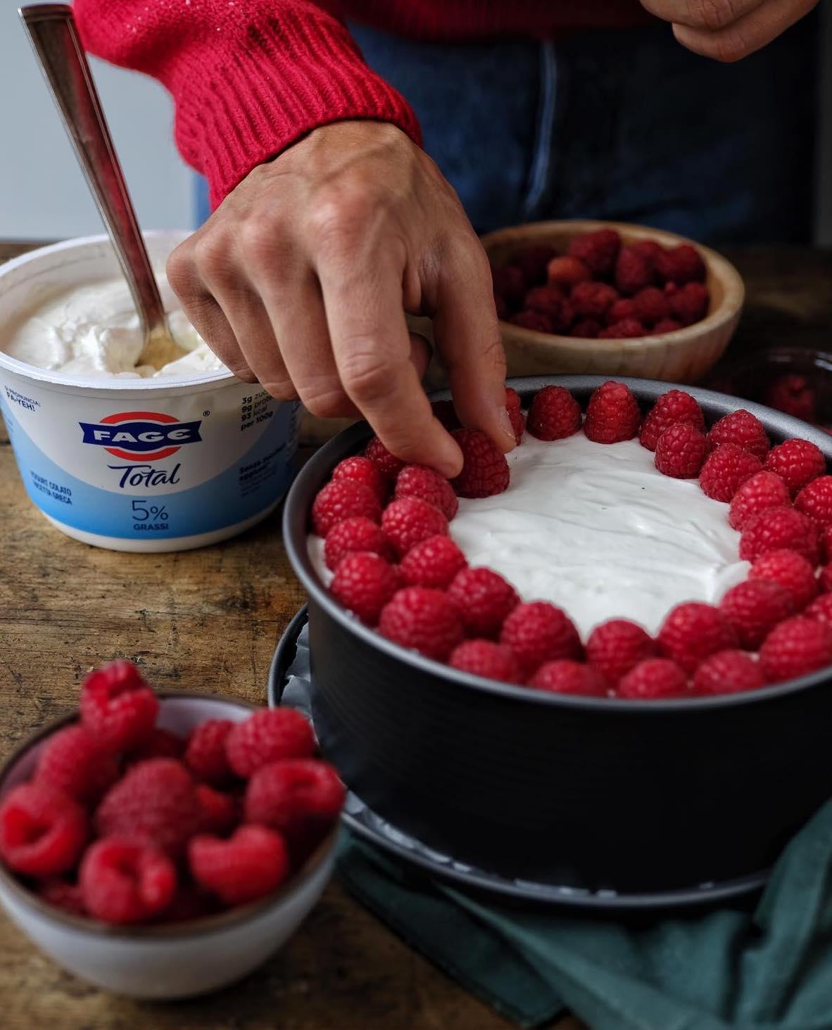 torta ai lamponi2.jpg