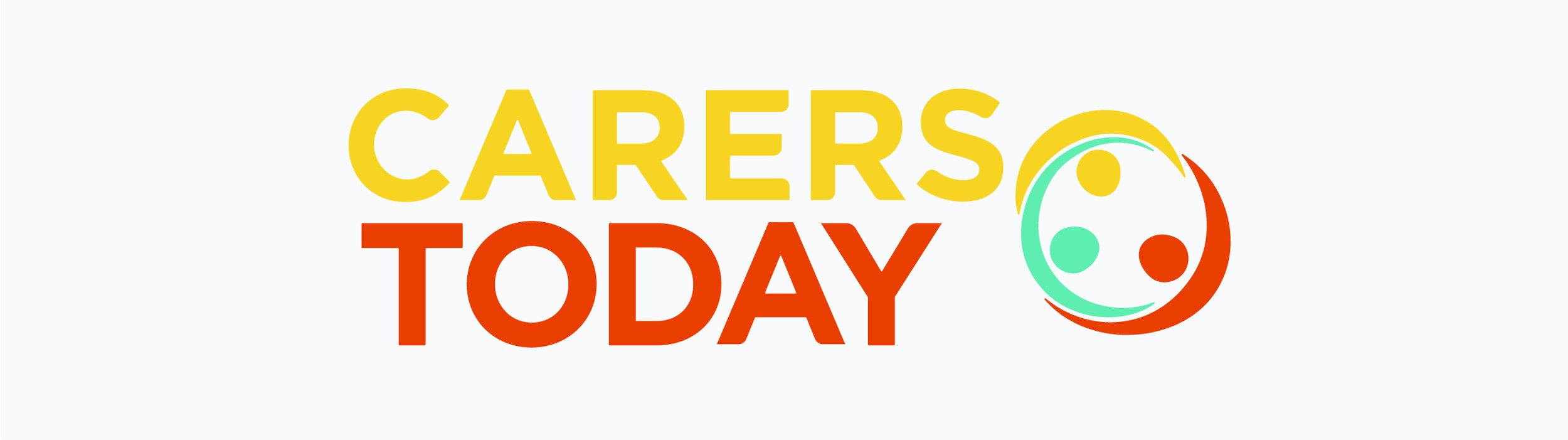 carers today_v2landpage5.jpg