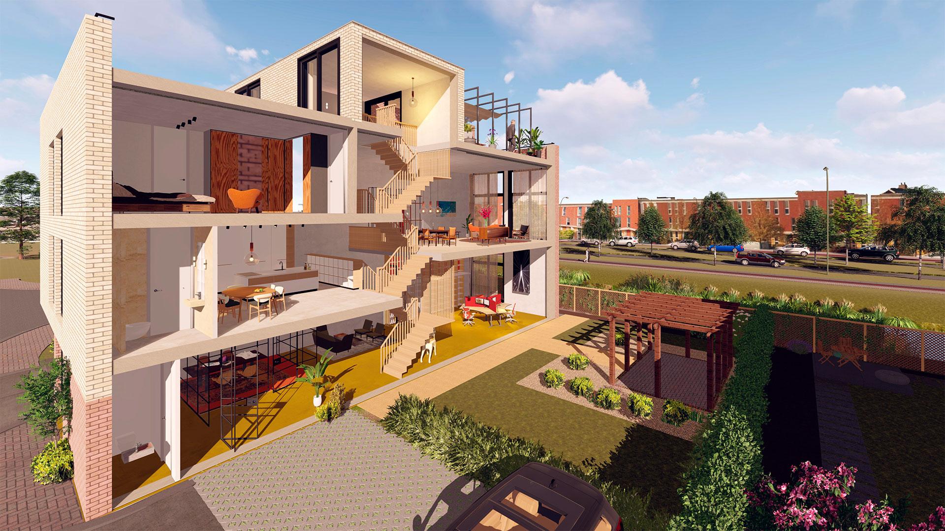 nexis-urban-villas-doorsnede.jpg