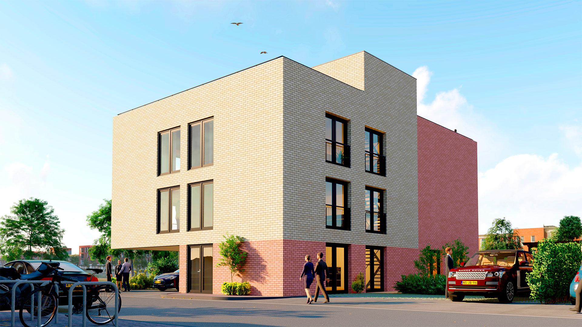 nexis-urban-villas-hoek-unit.jpg