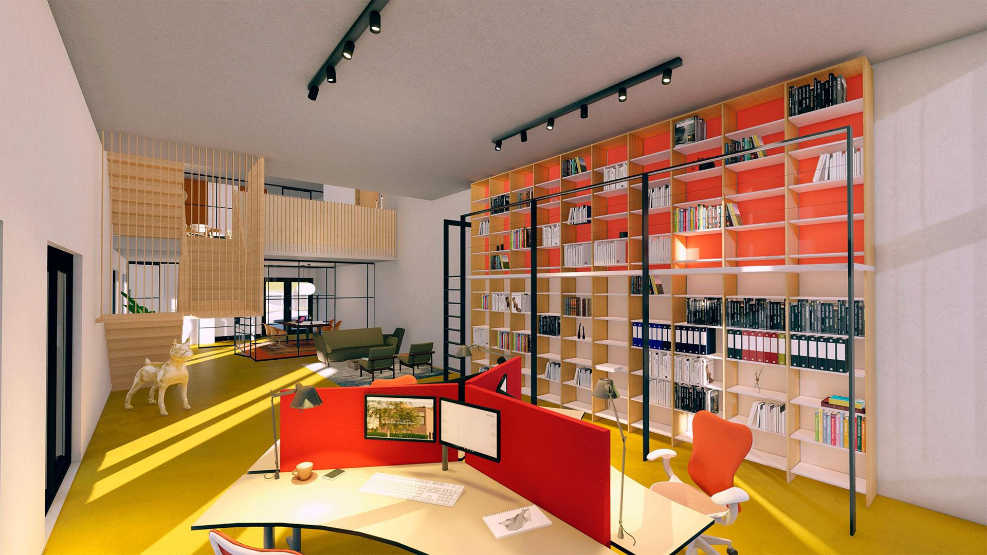 nexis-urban-villas-kantoor.jpg