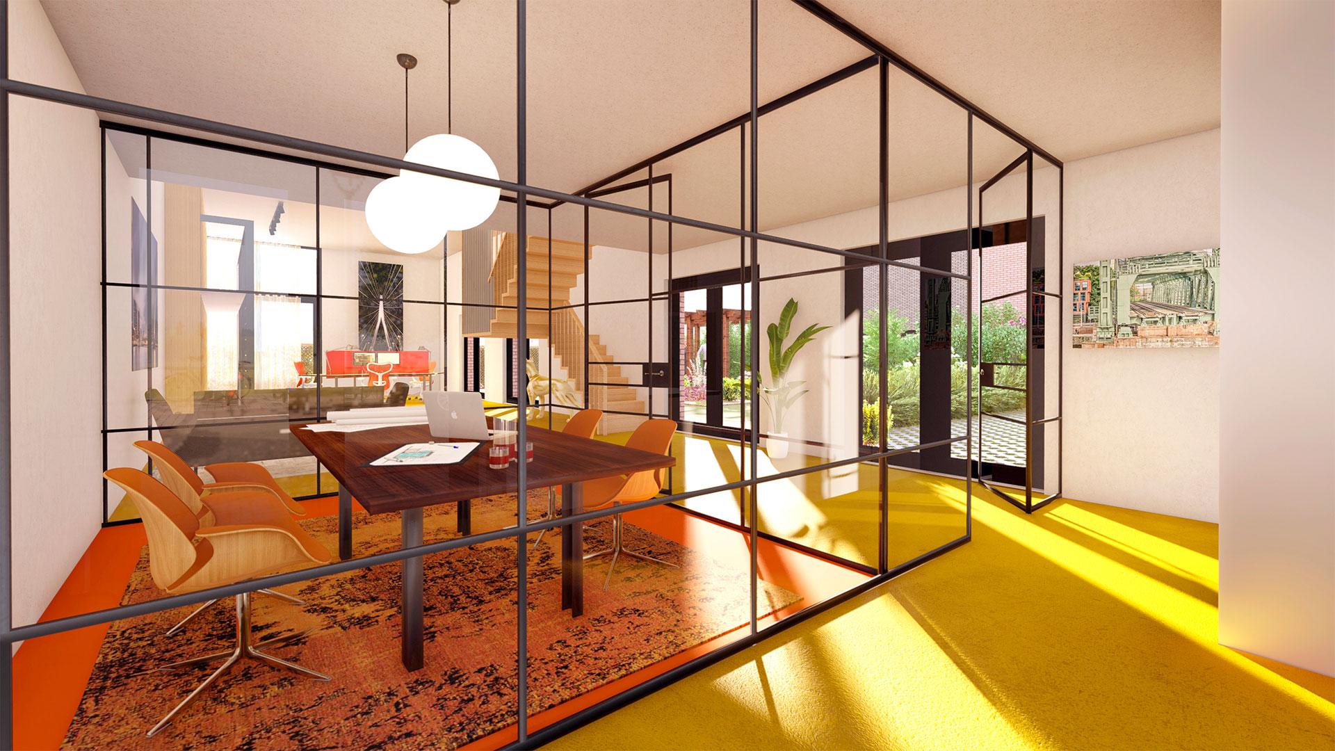 nexis-urban-villas-interieur-vergader-kamer.jpg