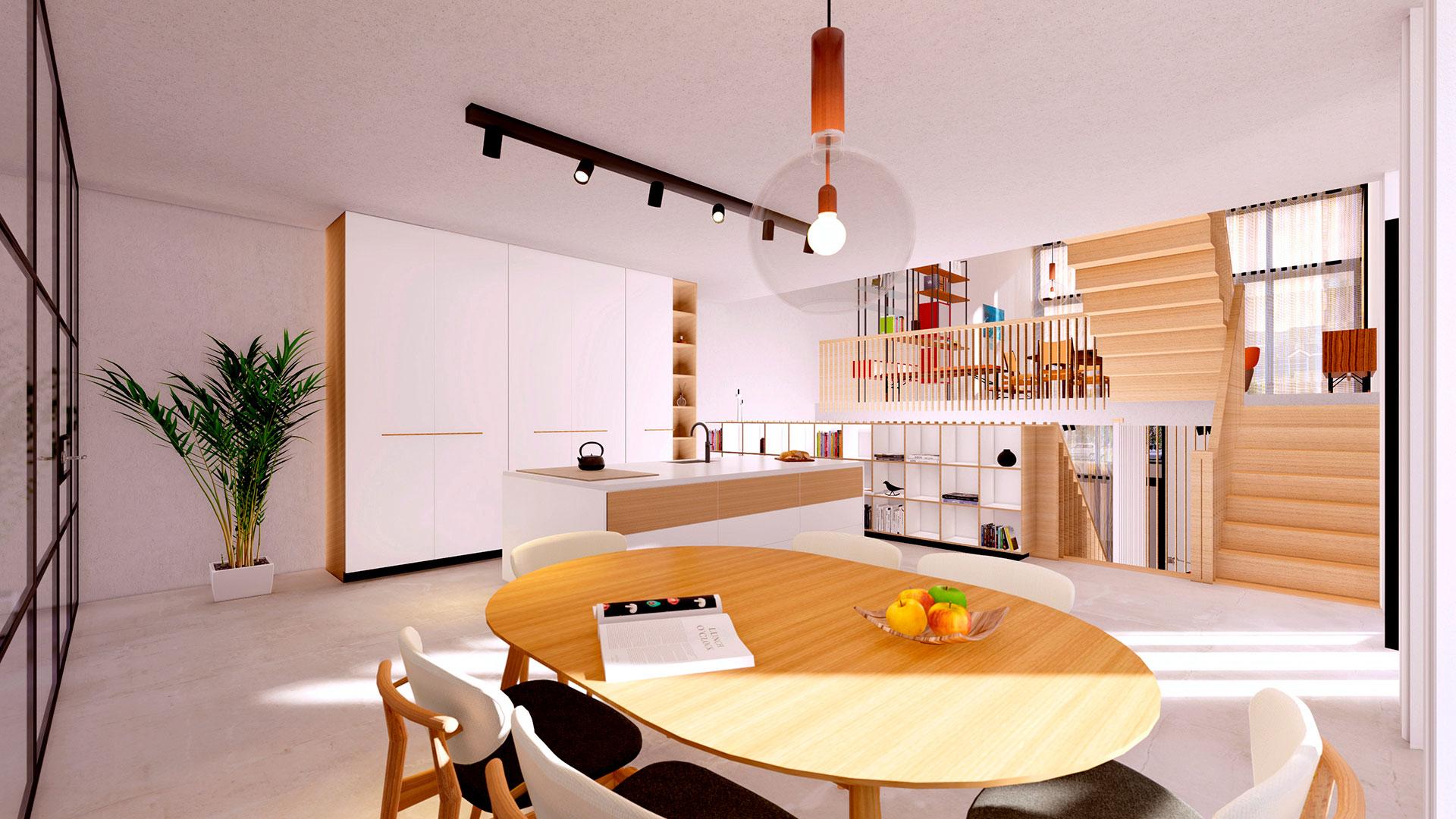 nexis-urban-villas-keuken.jpg