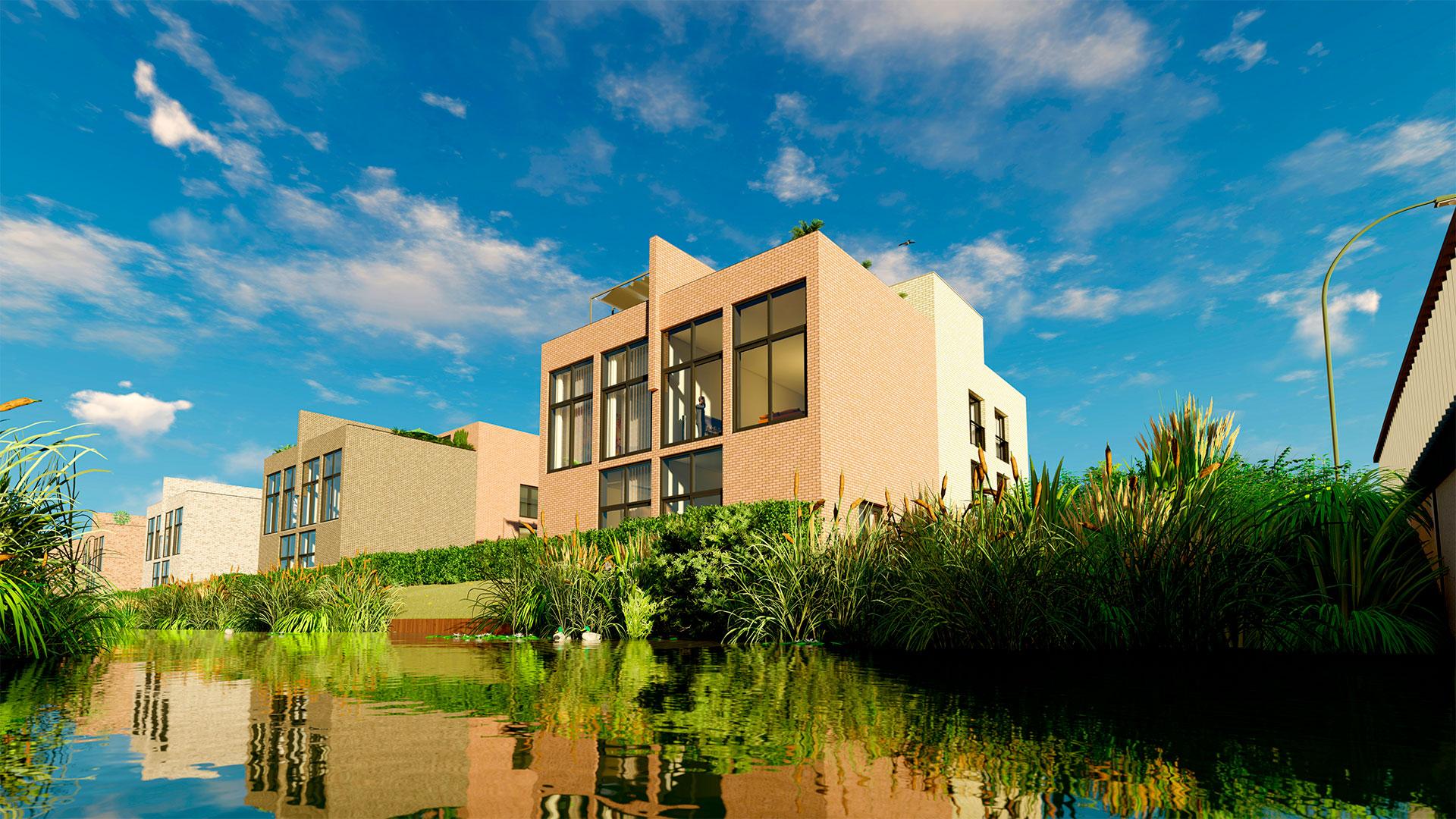 nexis-urban-villas-achterzijde.jpg