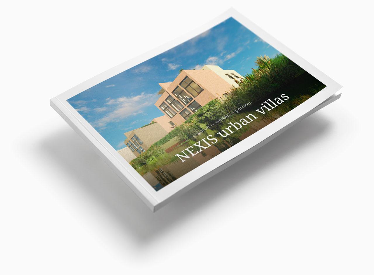 nexis-brochure.jpg