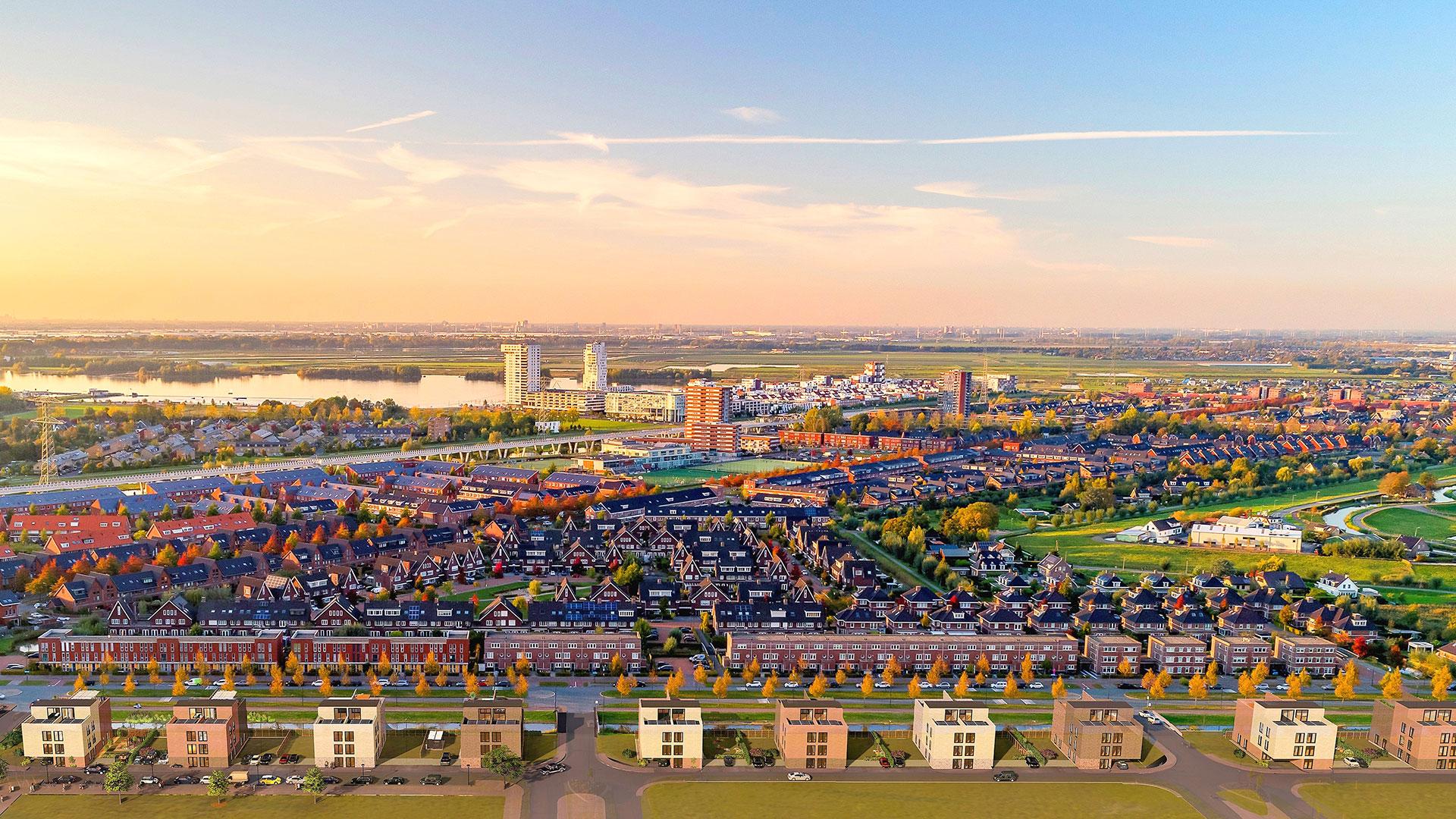 nexis-urban-villas-uitzicht.jpg