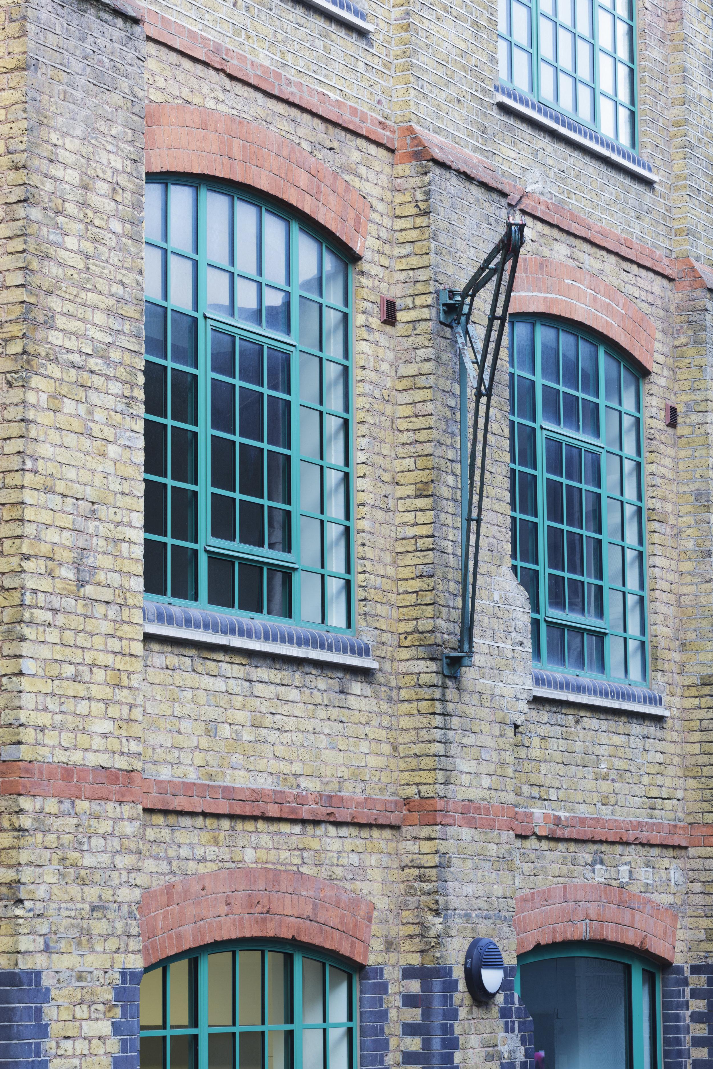 ali - heritage - warehouse multiple.jpg