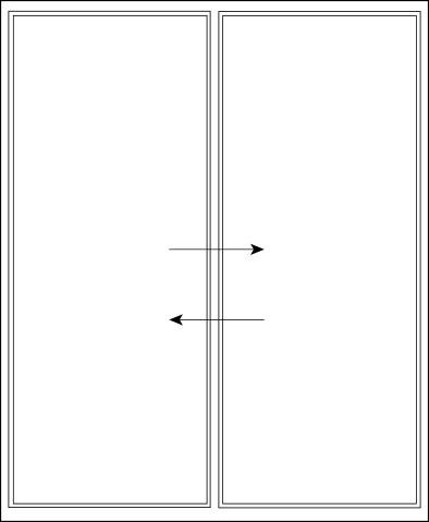 Aluminium_doors_windows1.jpg