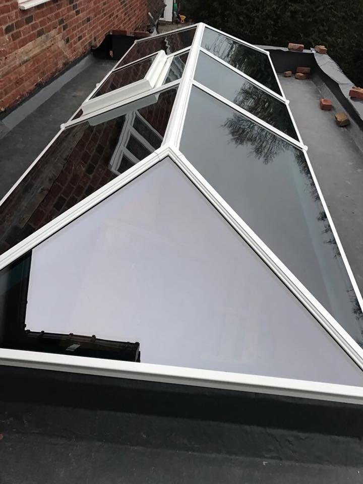 skylight white 3.jpg