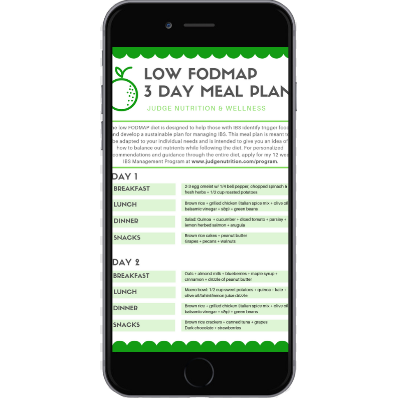 meal plan on phone (1).png