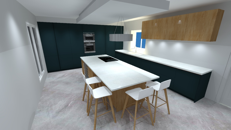 Kitchen V1-1.jpeg