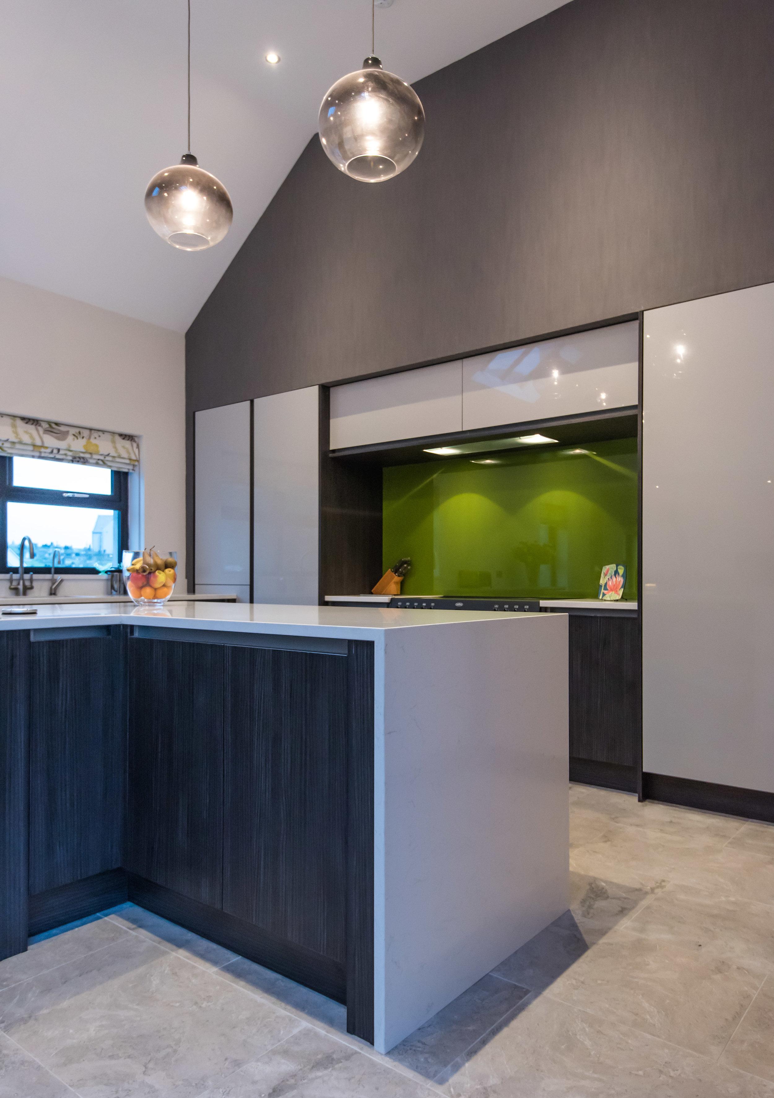 DN -008 -Gloss kitchen.jpg