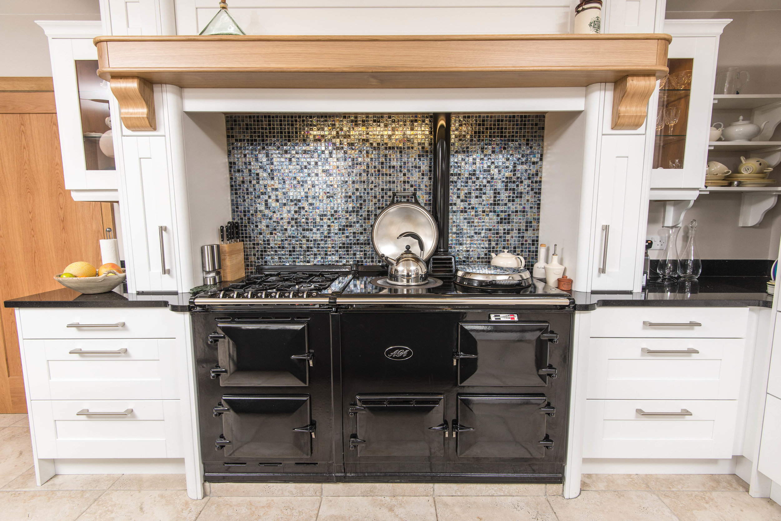MN -008 -Hand painted kitchen.JPG