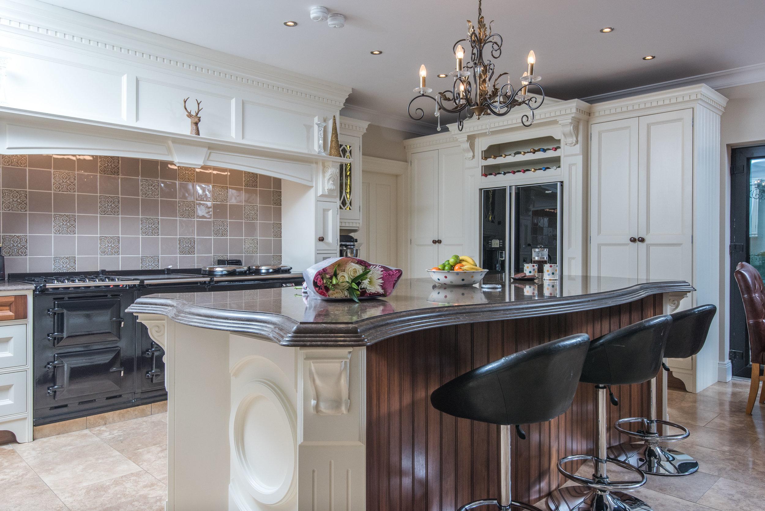 HB -005 -Hand painted kitchen.jpg