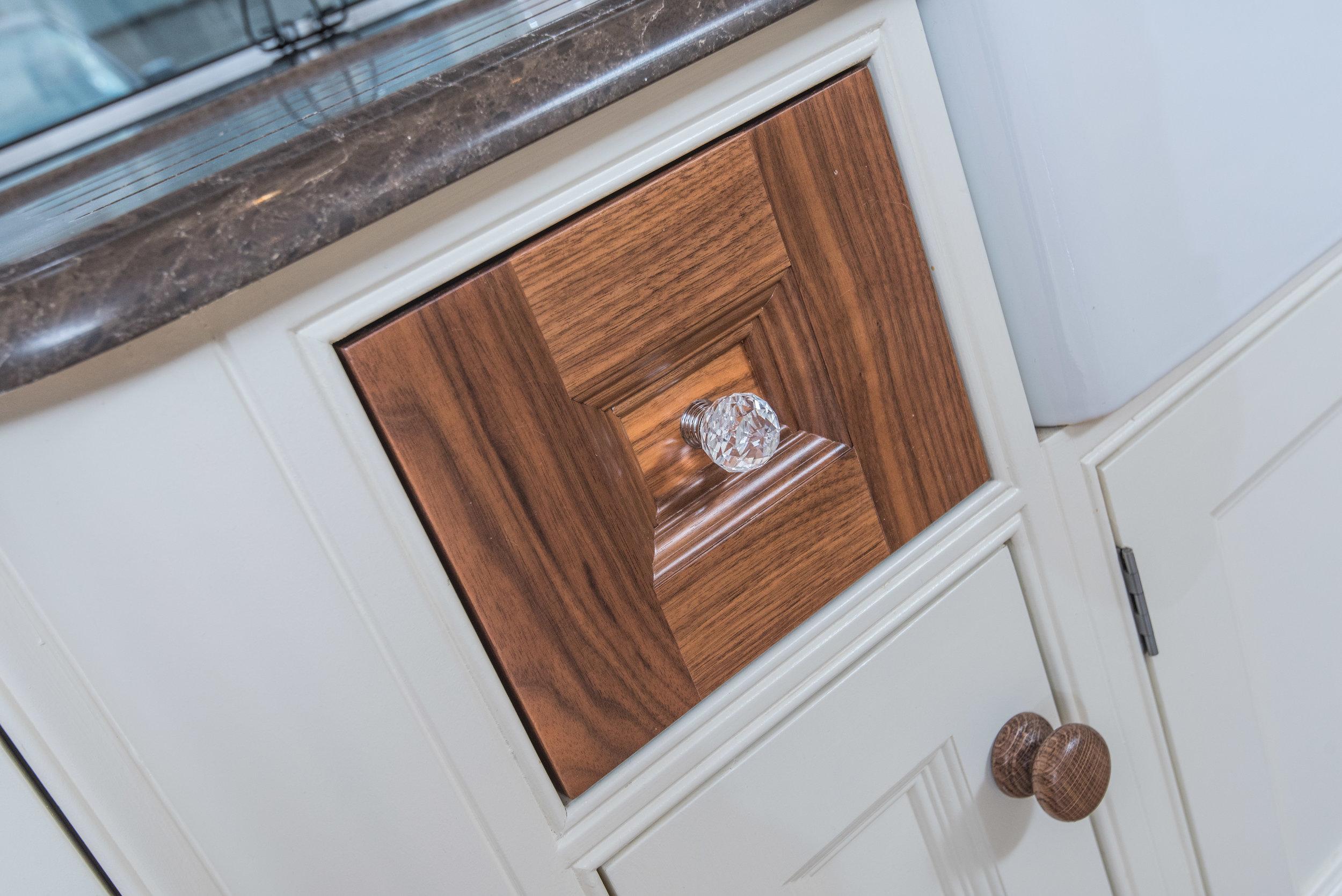 HB -019 -Hand painted kitchen.jpg