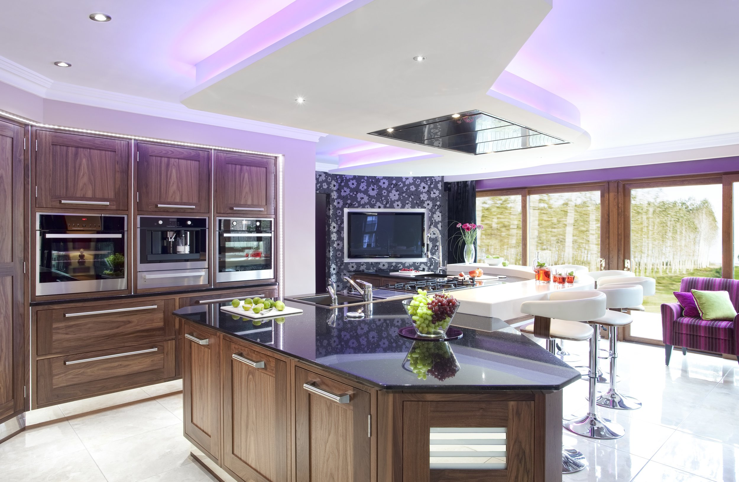 SH -001 -Walnut kitchen.jpg