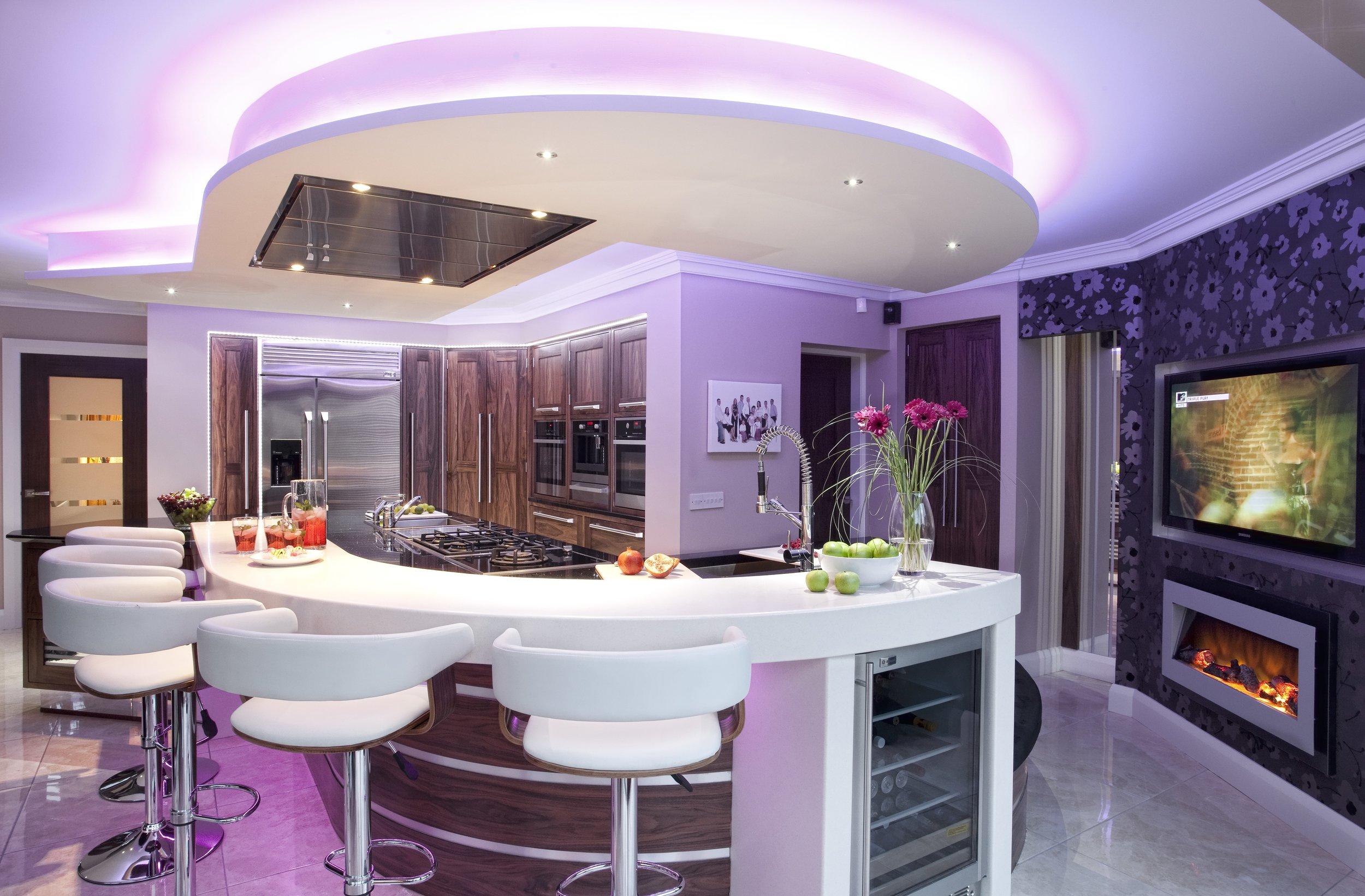 SH -002 -Walnut kitchen.jpg