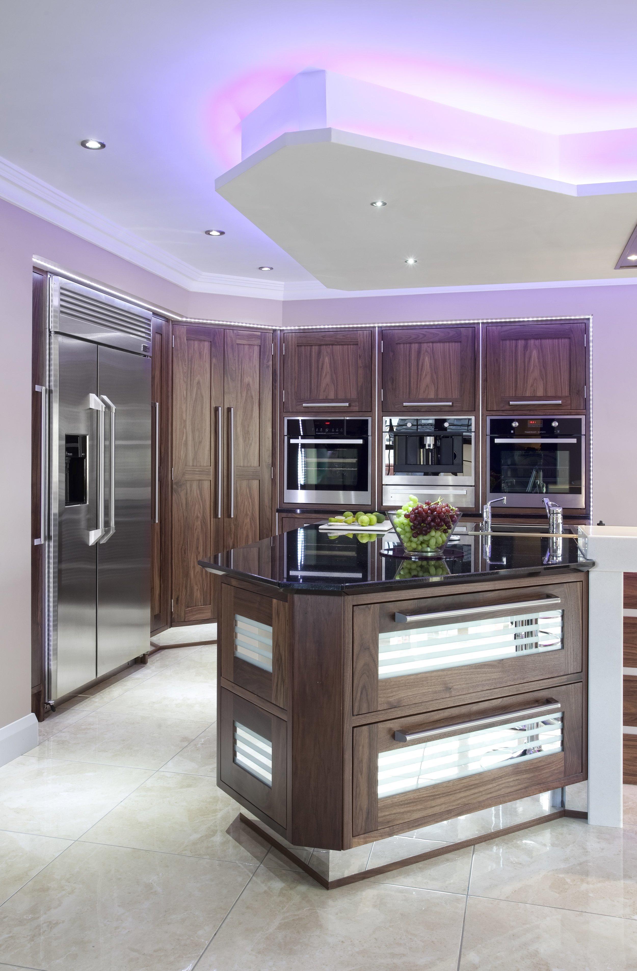 SH -003 -Walnut kitchen.jpg
