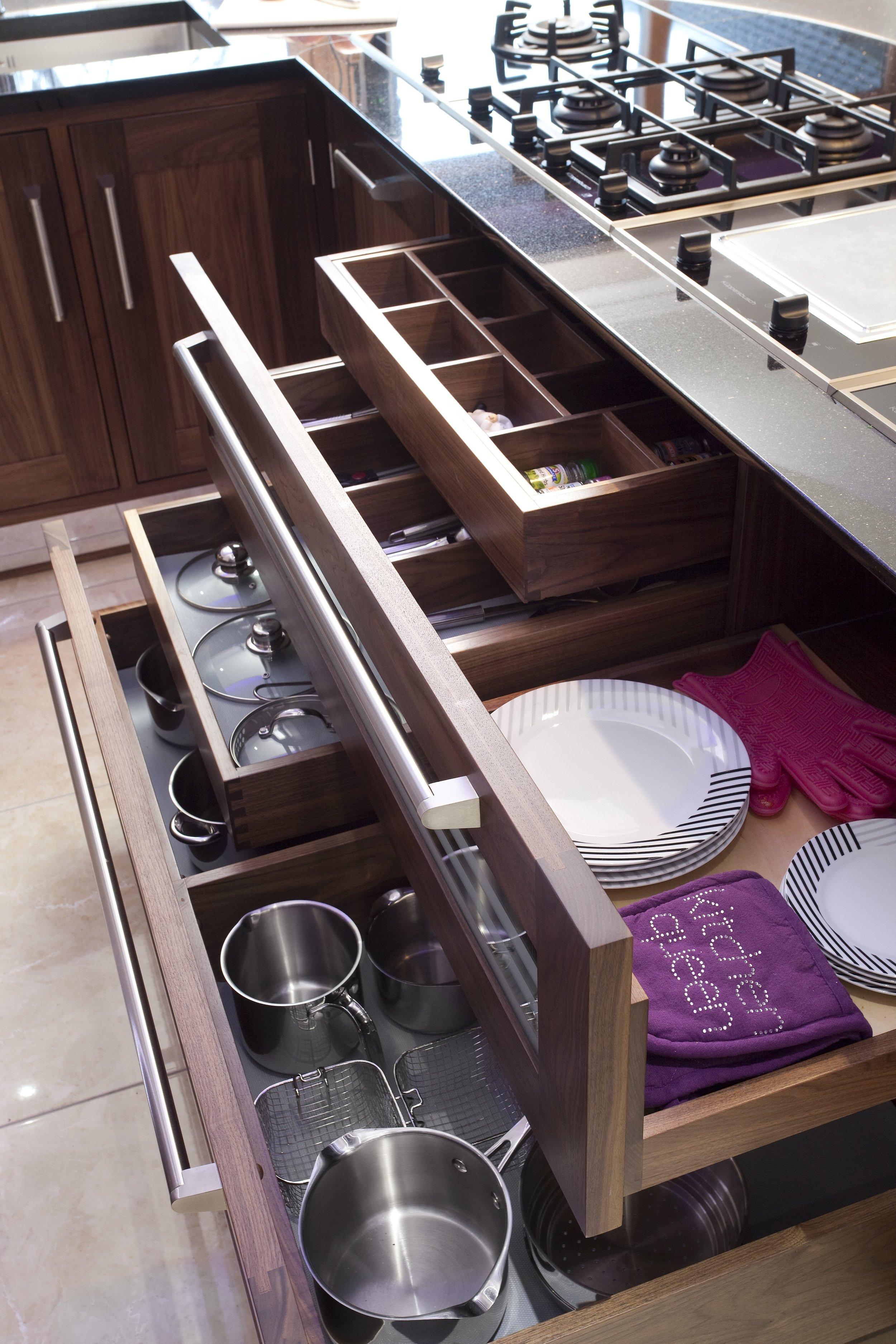 SH -007 -Walnut kitchen.jpg